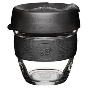 KeepCup Brew Black 8oz