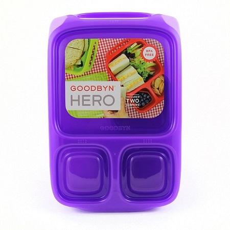 revhero purple lid
