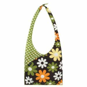 slingsax bag2 1