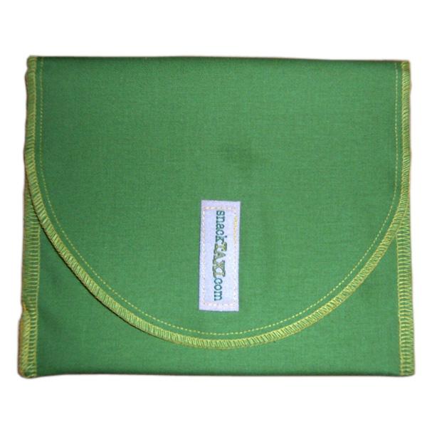 solidgreen