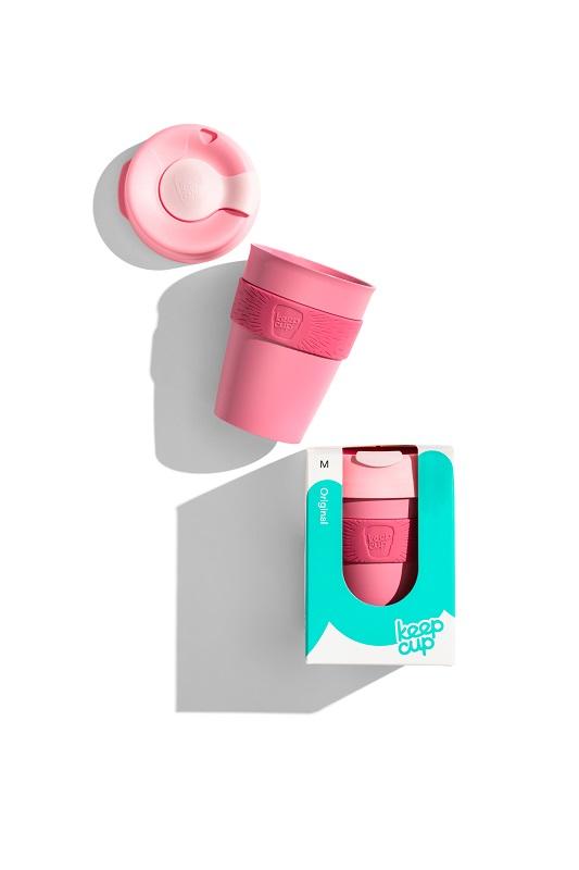 keepcup gift2