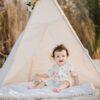 Baby Lifestyle Image