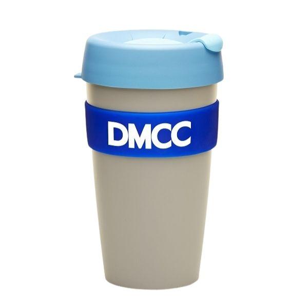 dmcc rev keepcup