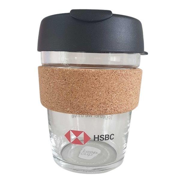 Hsbc KeepCup