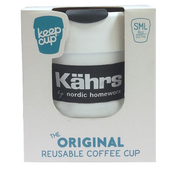 kahrs keep cup
