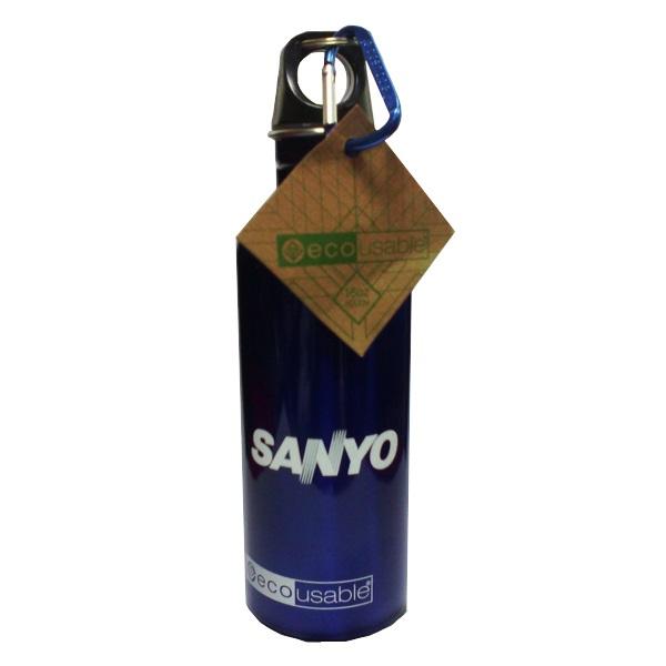sanyo bottle1