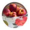 Fruit in a Wrap