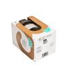 packaging brew m bottom