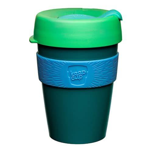 CUP ORIGINAL 12oz Eddy
