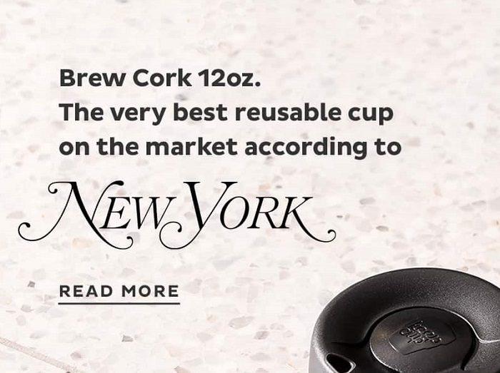 NYM-keepcup