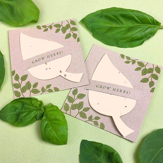 herb_leaf_plantable_wedding_favors_feature.1