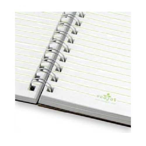jumbo journals